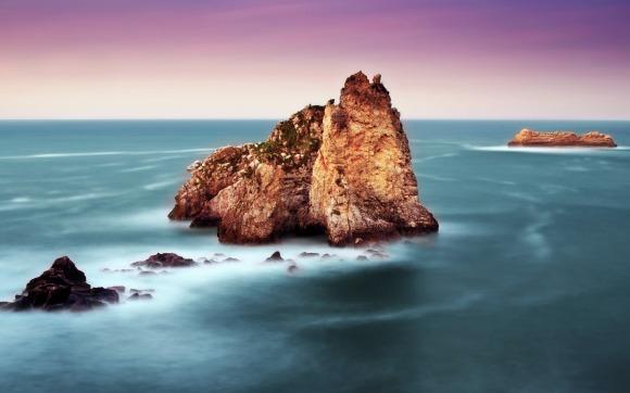 anchorrock