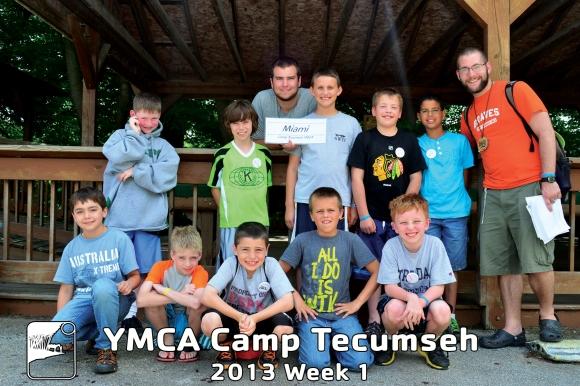 camp_2013miami1