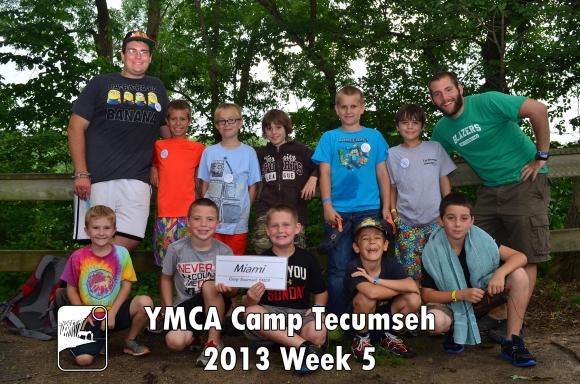 camp_2013miami5