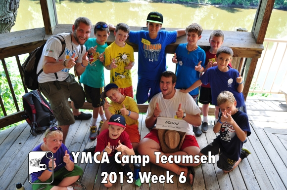 camp_2013miami6