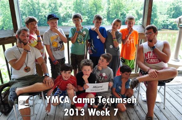 camp_2013miami7